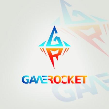 Game Rocket