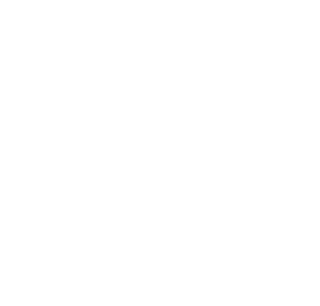 martinpartner2.png