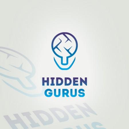 Hidden Gurus