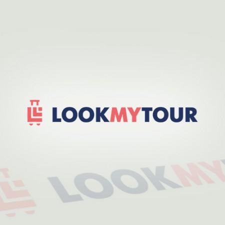 Look my tour