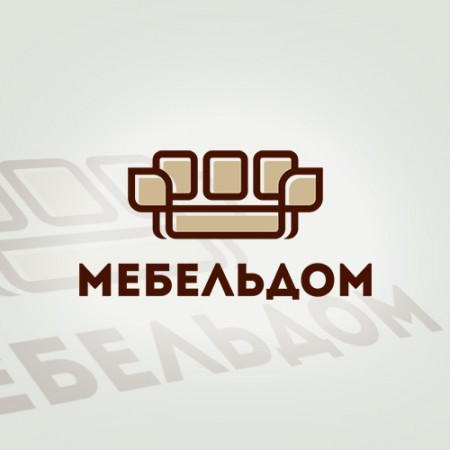 mebeldom logo