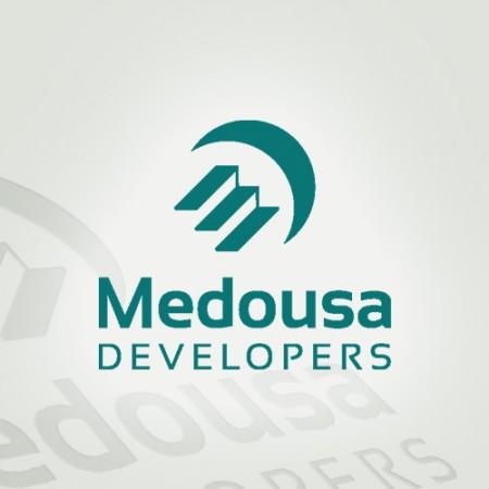 Medousa Developers