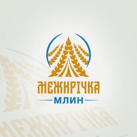Mezhirіchka Mlyn