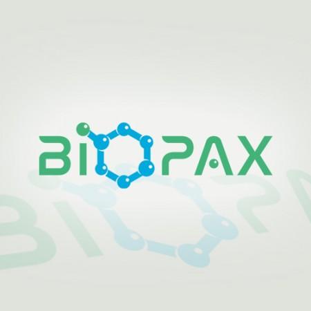 BioPax