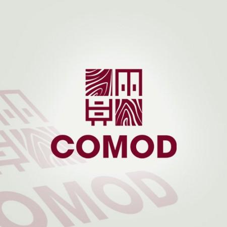 Comod