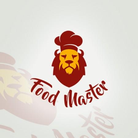 Food Master