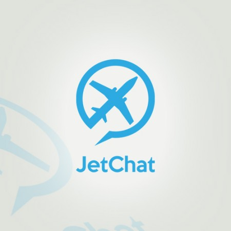 Jet Chat