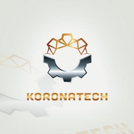 Koronatech