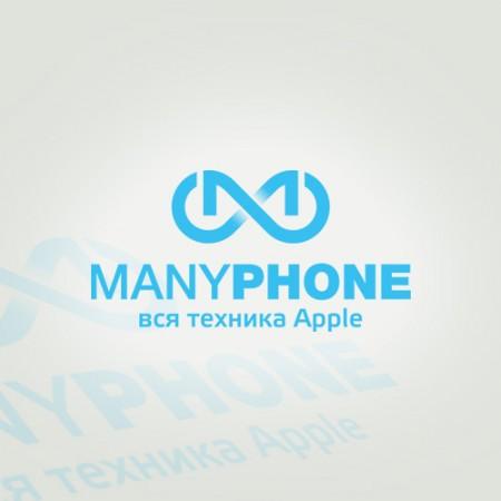 Many Phone