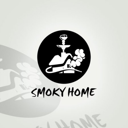 Smoky home