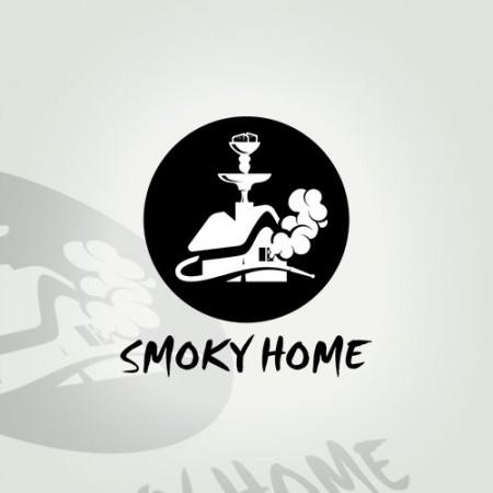 Smoky home