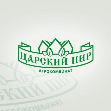 Tsarskiy Pir