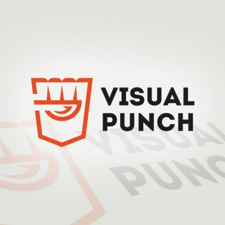 Visual punch